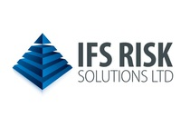 Supported By IFS Risk Solutions Ltd